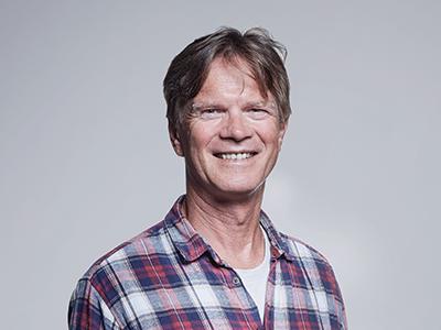 Filip Øllgaard
