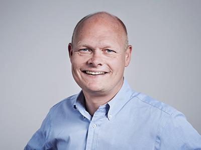 Klaus Peter Riggelsen
