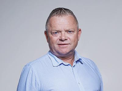Martin Reinert