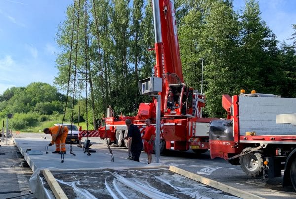Rimeco expanding in Aabenraa